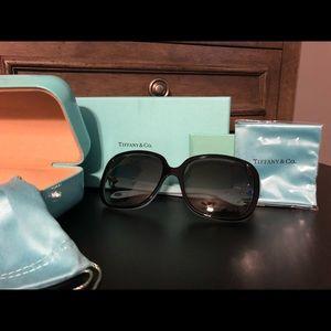 Winter accessories/closet purging!